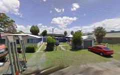 33 Lake View Drive, Burrill Lake NSW