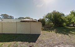 6/9 Walker Crescent, Jerrabomberra NSW