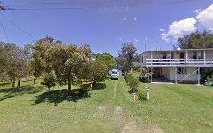 10 Balmoral Road, Burrill Lake NSW