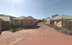 4/3 Homestead Gardens, Jerrabomberra NSW