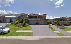 3/24 Wuru Drive, Burrill Lake NSW