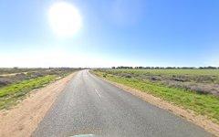 4371 Moulamein Road, Tullakool NSW