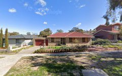43 Partridge Street, Fadden ACT