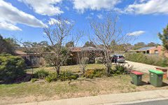 11 Connibere Crescent, Oxley ACT