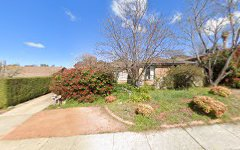 a/65 Wheatley Street, Gowrie ACT