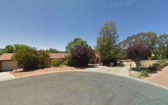 19 Dashwood Retreat, Bonython ACT