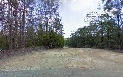 650 E Woodburn Road, Morton NSW
