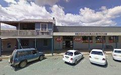50 Wallace Street, Braidwood NSW