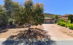 29 Russell Drysdale Crescent, Conder ACT