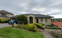 6 Sturrock Place, Gordon ACT