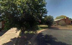 9 Blake Court, Deniliquin NSW