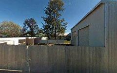 347 Wood Street, Deniliquin NSW