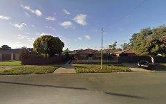 118 Junction Street, Deniliquin NSW