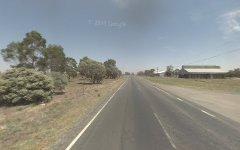 227 Lower Finley Road, Blighty NSW