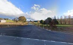 834094 Dp, Carabost NSW