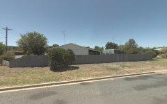 18 Dawe Avenue, Finley NSW