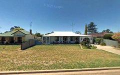 78 Coree Street, Finley NSW