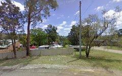 3 Sproxtons, Nelligen NSW
