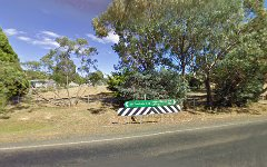 LOT4 Wirrinya Road, Rosewood NSW