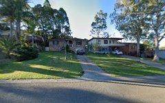 18 Wallarah Street, Surfside NSW