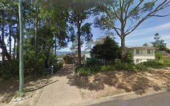 113 Palana Street, Surfside NSW