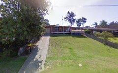 131 Country Club Dr, Catalina NSW