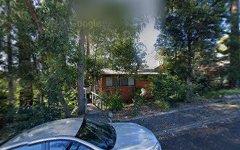 49 Catalina drive, Catalina NSW
