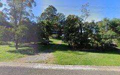 25 Berrima Street, Catalina NSW