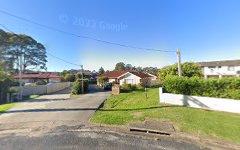 2/13 Marjorie Crescent, Batehaven NSW