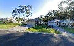 A/89 Edward Road, Batehaven NSW