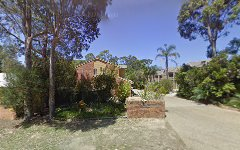 4/4 Lisa Pl, Sunshine Bay NSW