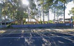 10/183 Beach Road, Denhams Beach NSW
