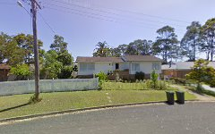 2 Barbara Crescent, Denhams Beach NSW