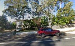 237 Beach Road, Denhams Beach NSW