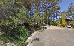 27 Denham Avenue, Denhams Beach NSW