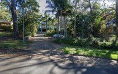 Unit 4/64 Cook Avenue, Surf Beach NSW
