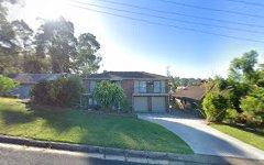 49 Cook Avenue, Surf Beach NSW