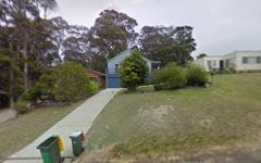 33 Euroka Avenue, Malua+Bay NSW
