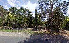 1 Dunns Creek Road, Woodlands NSW