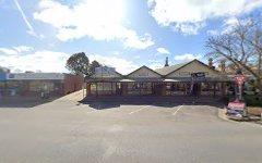 2/5 Deniliquin Road, Tocumwal NSW