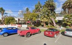 17 Deniliquin Street, Tocumwal NSW