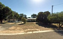 39 Cobram Street, Tocumwal NSW