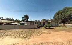 41 Cobram Street, Tocumwal NSW