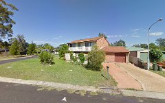 2 Moir Place, Broulee NSW