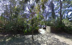 22 Smith St, Broulee NSW