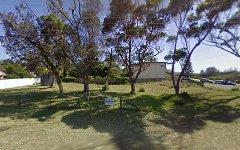 67-69 Coronation Drive, Broulee NSW