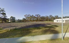 78 Heath Street, Broulee NSW