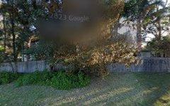 23 Clarke Street, Broulee NSW