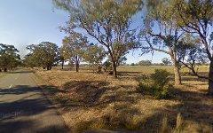 790 Howlong-balldale Road, Balldale NSW