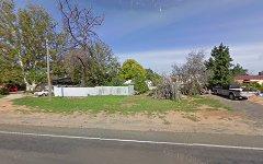 28 Nangunia, Barooga NSW